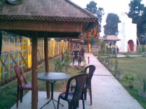 5 Best Place For Couples In Bhagalpur